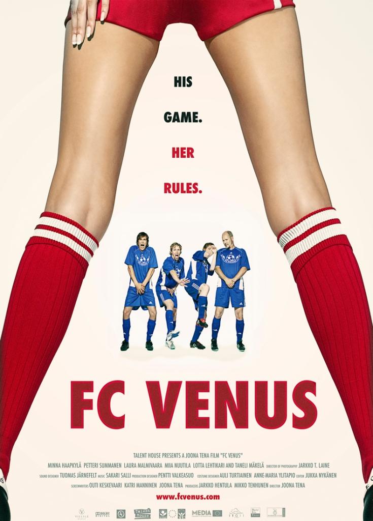 FC Venus 2