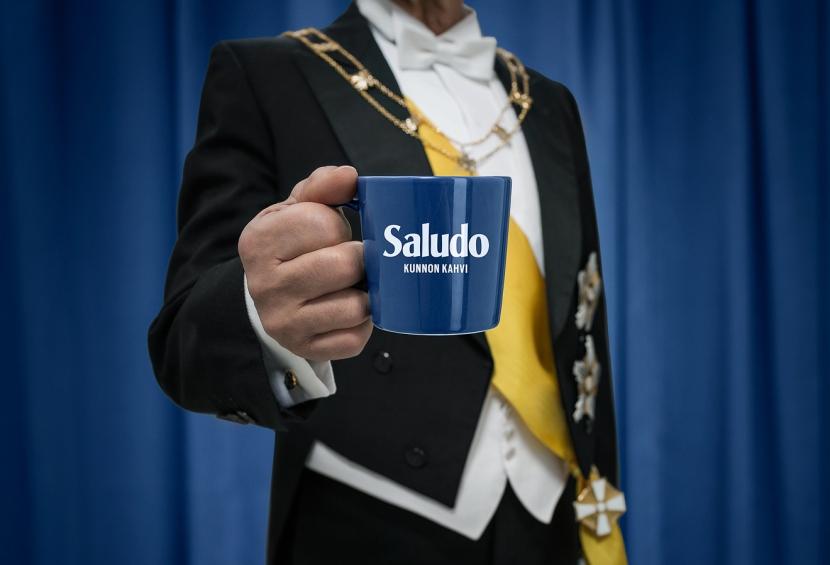 Saludo_netti_01