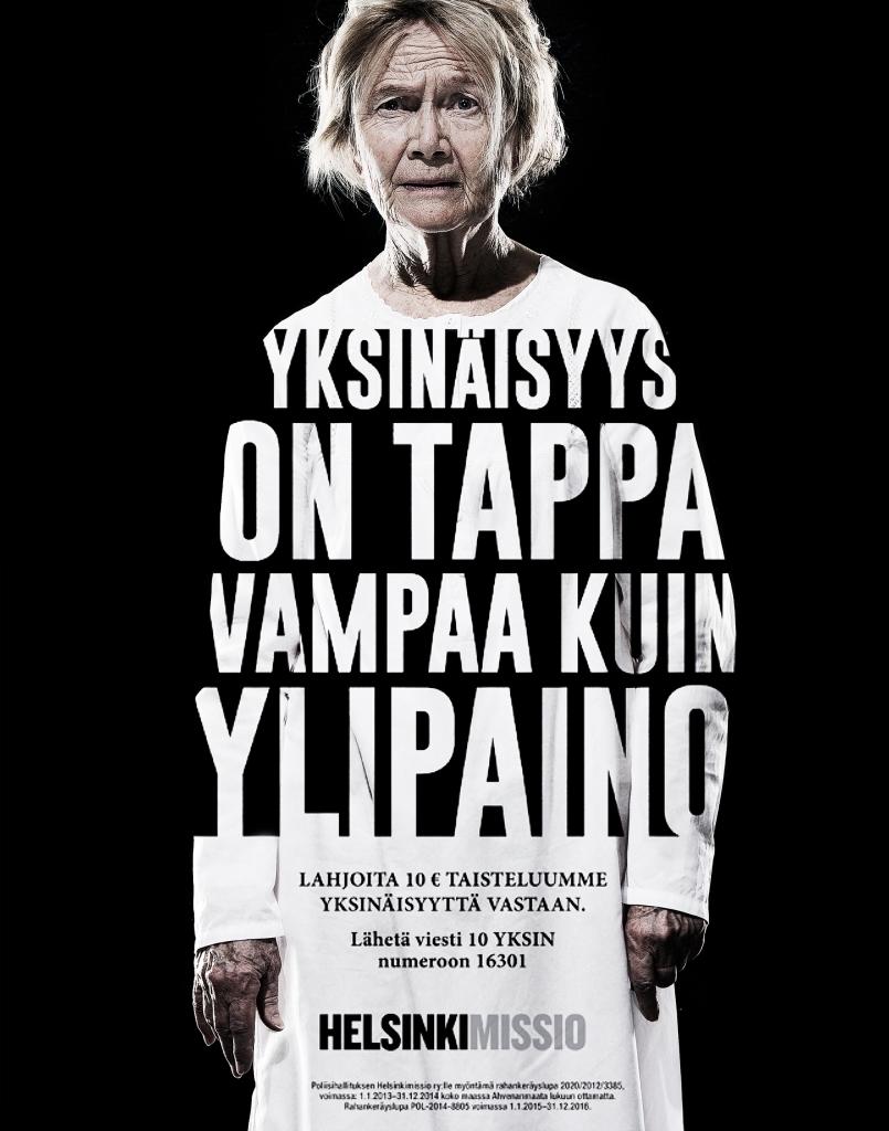 HelsinkiMissioLr