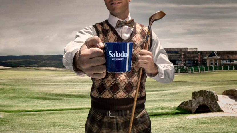 saludo_golf_05_valmis2