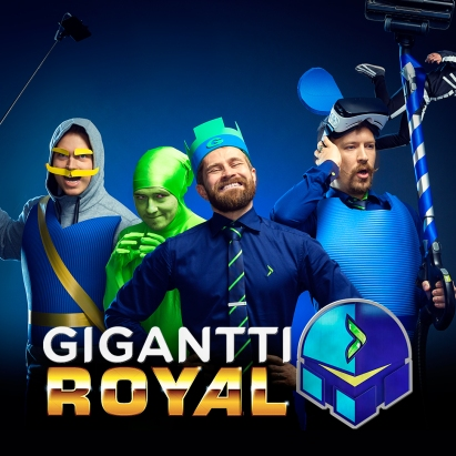 gigantti_royal_fb
